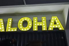 huruf-timbul-aloha-banjarnegara