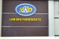 huruf-timbul-neon-box-purwokerto-bkd