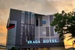 huruf-timbul-purwokerto-braga-hotel