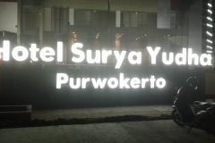 huruf-timbul-purwokerto-surya-yudha