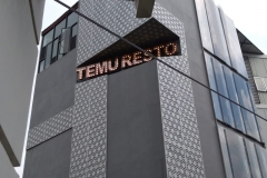 huruf-timbul-purwokerto-temu-resto