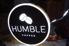 neon-box-purwokerto-humble-1