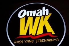 neon-box-purwokerto-omah-wk-3