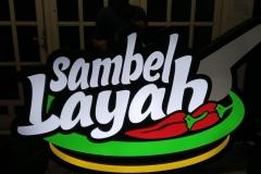 neon-box-purwokerto-sambel-layah