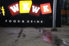 neon-box-sragen-wkwk-2