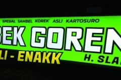 neonbox-bebek-goreng-purwokerto