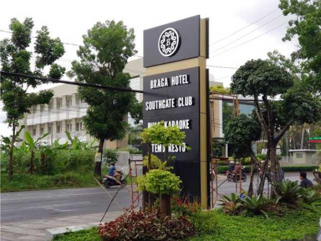 pylon-braga-hotel